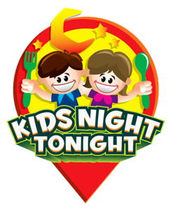 Kids Night Tonight - The best kids eat free map search for local restaurants